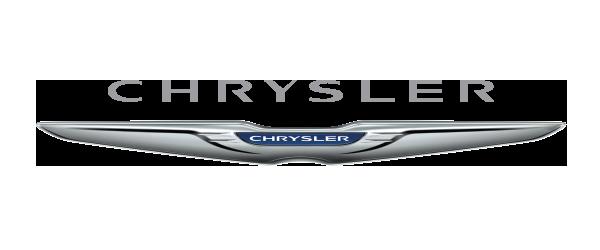 chrysler_logo_bager