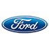 ford_logo_bager