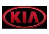 kia_logo_bager